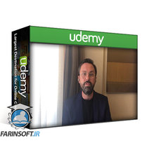 دانلود Udemy Product Led Growth 2021 [from a Silicon Valley Veteran, MBA]